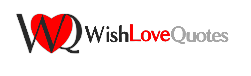 Wish love Quotes